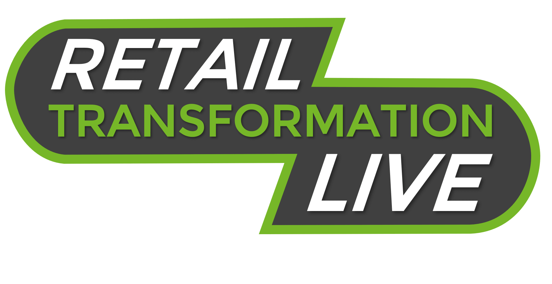 Retail Transformation Live