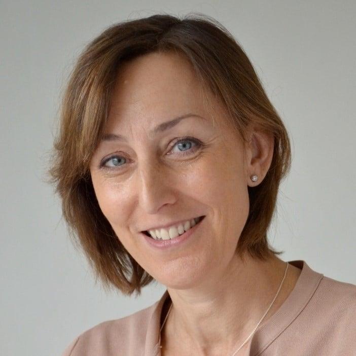 Karen Bendell