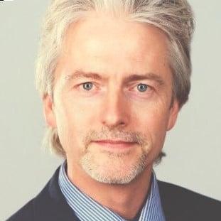 Nick Pendleton