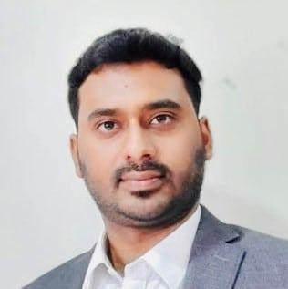 Raghu Bose
